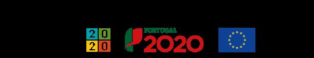 Cópia-de-planiflex-industria-colchoes-portugal-feder-portugal-2020