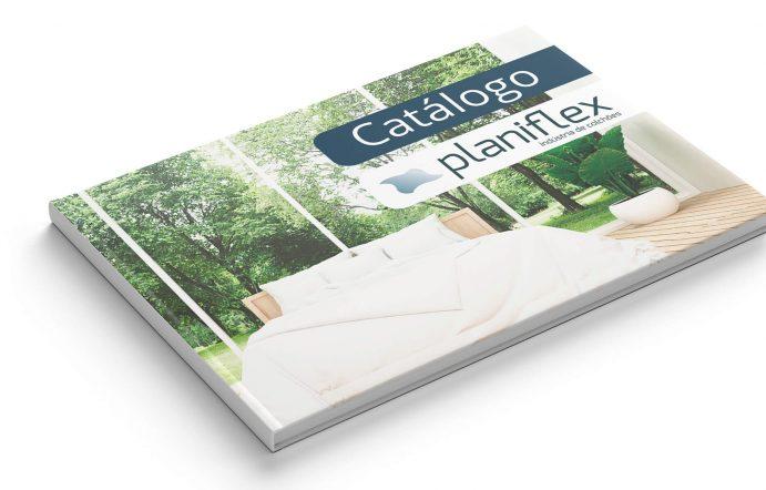 catalogo_grande